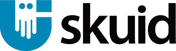 Skuid increases the user-friendliness of FaceValue even further