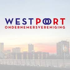 FaceValue has become a member of the Westpoort Entrepreneurs Association